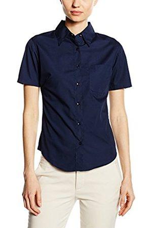 Women Shirts - Fruit Of The Loom Women's SS112M Shirt