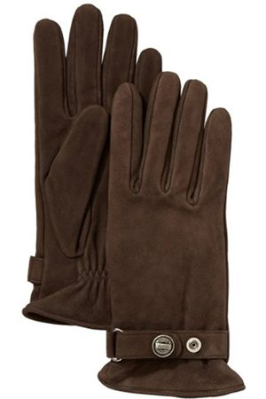 Gloves - Roeckl Men's Gloves