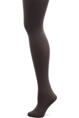 Women Tights & Stockings - Dublin Women's Tights Large