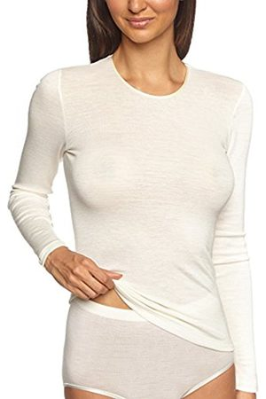 Women Vests & T-shirts - Hanro Women's Long - regular Underwear - - 20