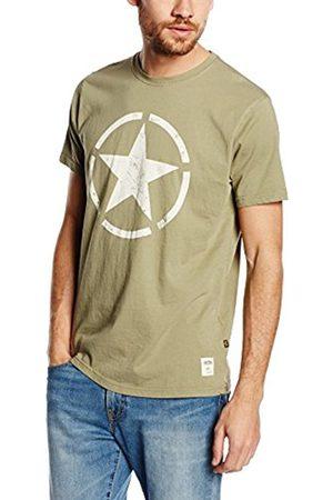 T-shirts - Alpha Industries Unisex T-Shirt