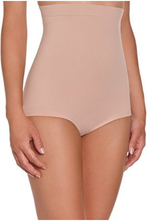 Women Shapewear - Playtex Women's Seamless Shapewear - - 18 (Brand size: 46)