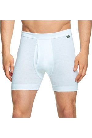 Men Ski Thermal Underwear - Schiesser Men's Y-fronts Thermal Bottoms