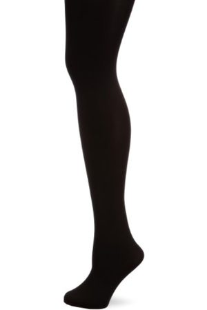 Women Tights & Stockings - Dublin Size Plus Women's Tights XXX-Large
