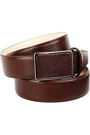 Men Belts - Men's 37V30 Belt