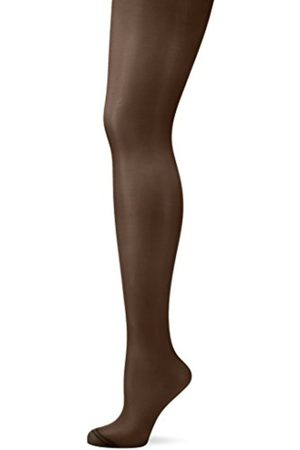 Women Tights & Stockings - Women's Brighton 20 Den Tights
