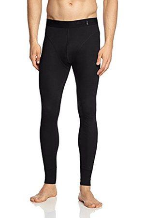 Men Underwear - Skiny Men's Plain Sports Underwear - - Medium