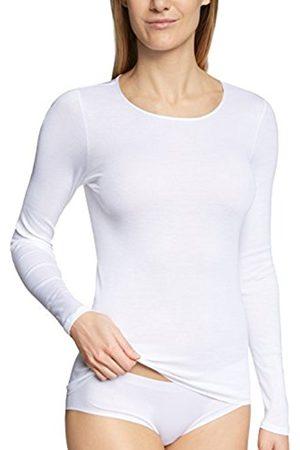 Women Long Sleeve - Hanro Women's Long - regular Underwear