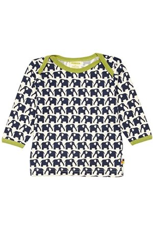 T-shirts - Loud and Proud 205 Baby Shirt 12-18 Months