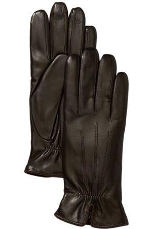 Women Gloves - Roeckl Women's Gloves, 13011-220