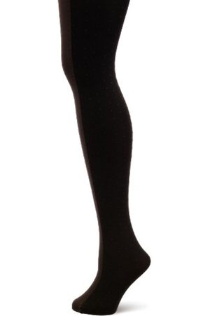 Women Tights & Stockings - Oslo Women's Tights Small