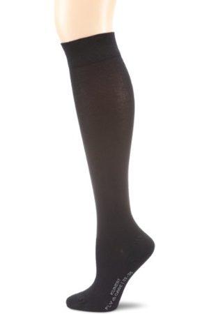 Women Tights & Stockings - Kunert Women's Knee-High Socks
