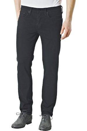 Men Slim - Levi's Men's 511 Slim Fit Jeans, Original Rinse Stretch