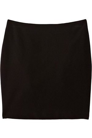 Girls Dresses & Skirts - Girl's Pencil Skirt