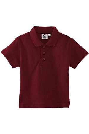 Polo Shirts - Unisex Short Sleeve Polo Shirt