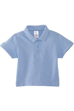 Trutex Girls 2pk Ls Katie Collar Shirt