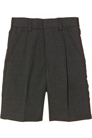Boys Bermudas - Boy's Bermuda Shorts
