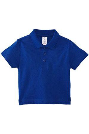 Polo Shirts - Unisex Short Sleeve Polo Shirt