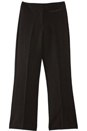 Girls Trousers - Girl's Senior Trousers
