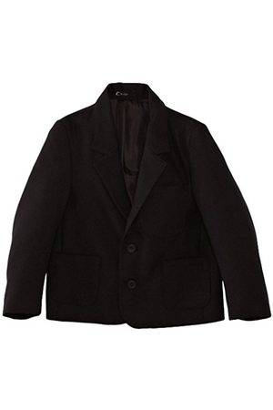 Girls Blazers - Girl's Blazer