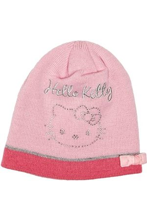 Girls Hats - Hello Kitty H12F4079 Girl's Hat 54 cm