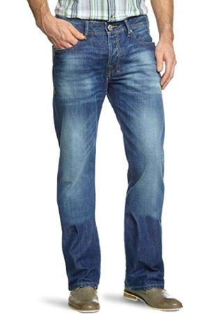 Men Jeans - LTB Jeans Men's 50186 / Roden Boot Cut Jeans