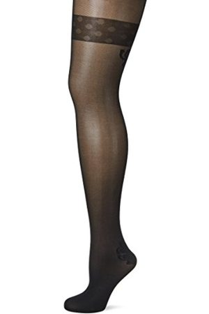 f62d215b0d5 Patterned Tights   Stockings for Women