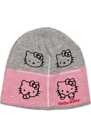 Girls Hats - Hello Kitty H11F4007 Girl's Hat 52 cm