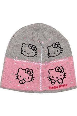 Girls Hats - Hello Kitty H11F4007 Girl's Hat 52 cm