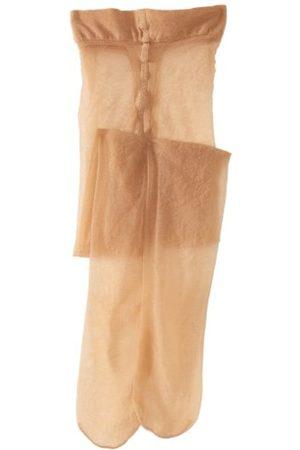 Girls Tights & Stockings - Girl's Sheer Tights