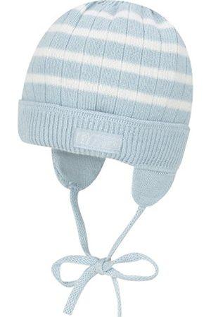Hats - Döll Unisex - Kids Baseball Cap - - 45
