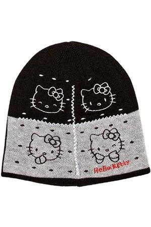 Girls Hats - Hello Kitty H11F4007 Girl's Hat 54 cm