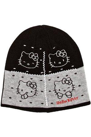 Girls Hats - Hello Kitty H11F4007 Girl's Hat 54 cm