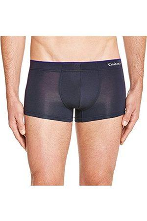 Boys Boxer Shorts - Men's Seduction Plain Boy Short - - Medium