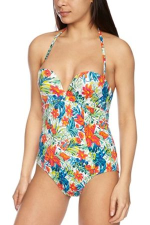 Women Swimsuits - Gossard Egoboost Swimsuit Women's Swimsuit 32A