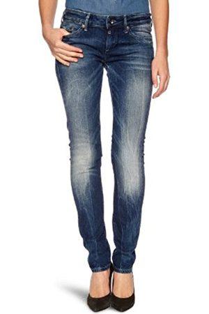 Women Skinny - G-Star Midge Skinny Women's Jeans, (medium aged 071)
