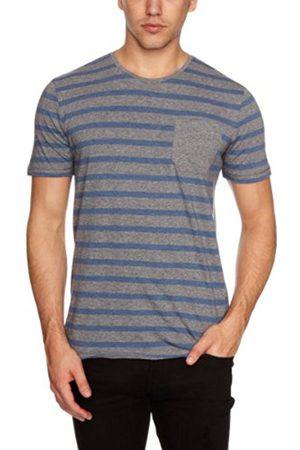 Men T-shirts - FL12-CW01 Men's T-Shirt Small
