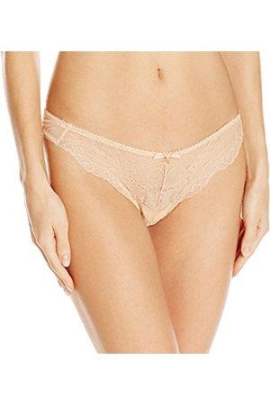 Women Thongs - Gossard Superboost Lace Women's Thong X-Small