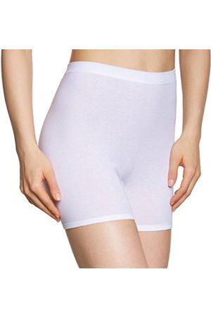 Women Briefs - HUBER Women's Long Johns - - 20 (Brand size: XXXL)