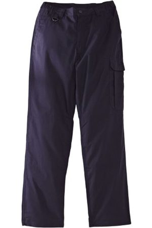 Boys Trousers - Senior Activity Boy's Trousers W36IN