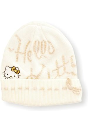 Girls Hats - Hello Kitty H10F4027 Girl's Hat 54 cm