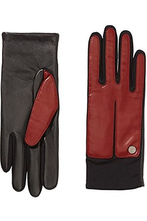 Women Gloves - Roeckl Women's Sportive Touch Woman Gloves - - 6.5