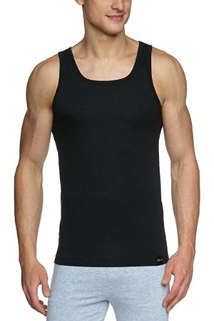 Men Vests & Camis - Skiny Men's Tank Top Vest