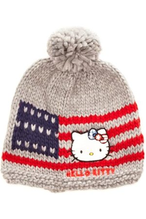 Girls Hats - Hello Kitty H12F4007 Girl's Hat 52 cm