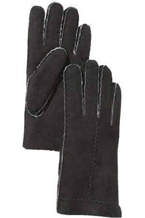 Roeckl Women's Flechtnaht Gloves