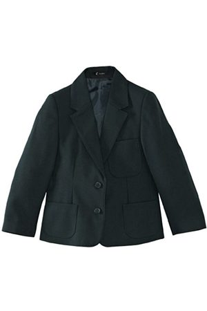 Girls Blazers - Limited Girl's Single Breasted Blazer