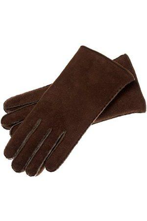 Men Gloves - Roeckl Men's leather glove