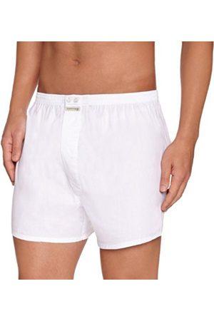 Men Boxer Shorts - Mariner Men's Caleçon chaîne et trame Trunk