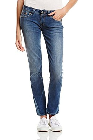 Women Straight - Tommy Hilfiger Women's Straight Jeans