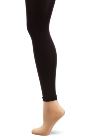 Women Leggings & Treggings - London Size Plus Women's Leggings XXX-Large